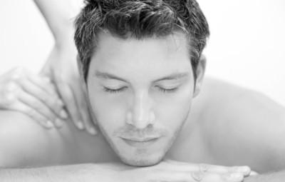 pain-relief-praxis-ganzheitliche-schmerztherapie-klassische-massage
