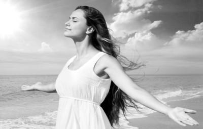pain-relief-praxis-ganzheitliche-schmerztherapie-amagi-thermo-therapie
