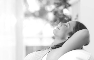 pain-relief-praxis-ganzheitliche-schmerztherapie-hypnose